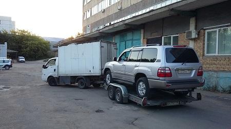 dakar-5